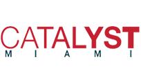 Partner_Catalyst