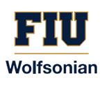 Partner_FIU-Wolf
