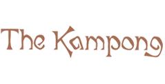 Partner_Kampong