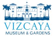 Partner_Vizcaya